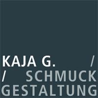 kaja_logo_klein-1.png